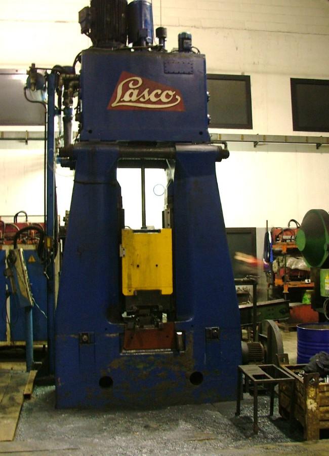 lasco kgk160 hammer